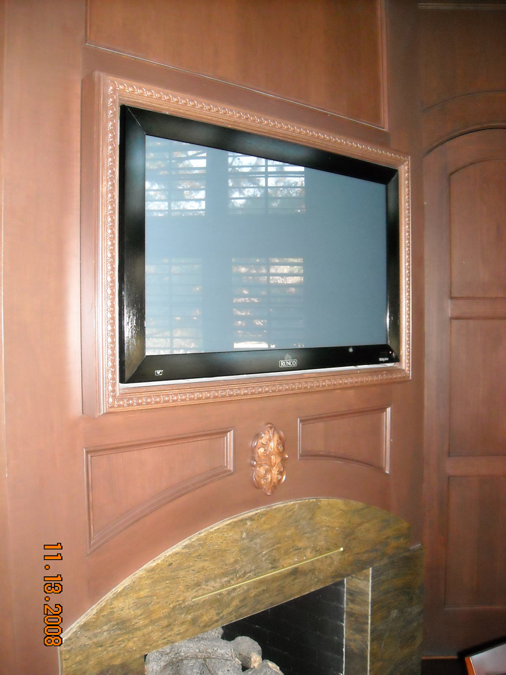 DM Home Entertainment I Custom Home Theater Design & Installation